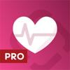 Runtastic 專業版心率測量: 監測即時心跳與脈搏