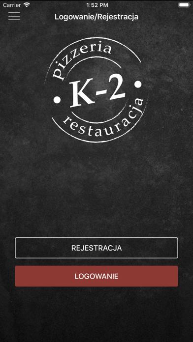 Pizzeria K2 screenshot 5