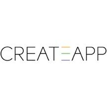 Createapp Asia