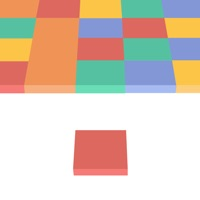 Codes for Match Color Tiles Hack