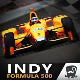 Indy Formula 500