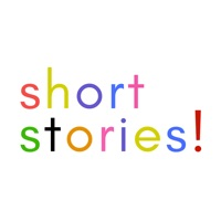Codes for Short Stories! Hack