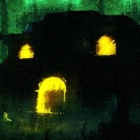 Codes for Betrayal at House Soundboard Hack