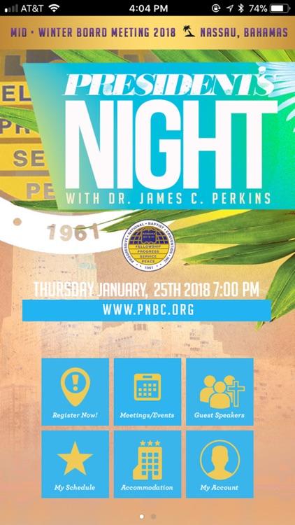 PNBC Inc.