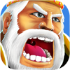 Warfare Chess 2 - Sargis Amirbekian