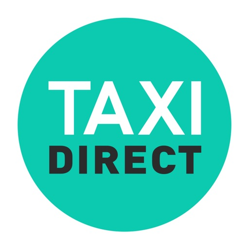 Taxi Direct