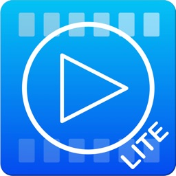 TouchTheVideo Lite