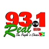 RealFM