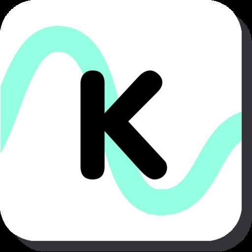KeyboardSampler