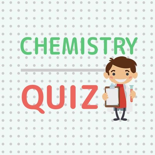 Chemistry Quiz - Game