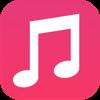 Aisee MP3 Music Converter
