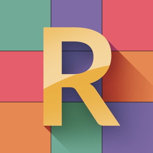 REACH classic puzzles its way onto mobile devices worldwide