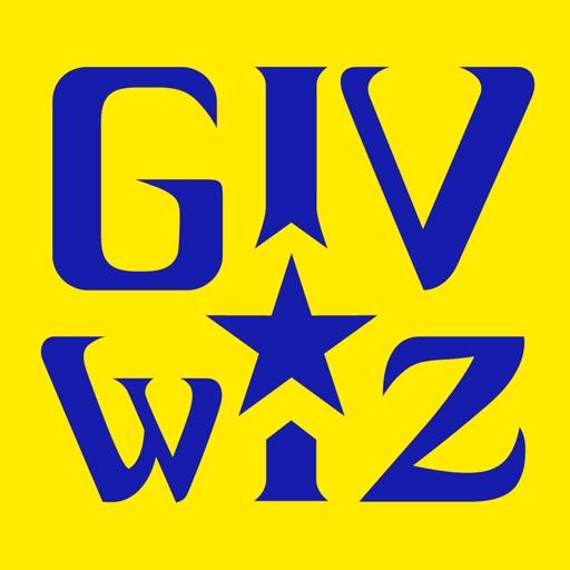 GivWiz