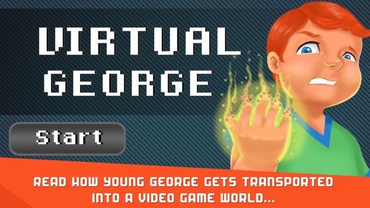 Virtual George