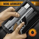Weaphones™ Firearms Sim Mini на пк