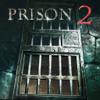 Escape games prison a...