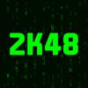 2K48 RELOADED
