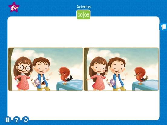 El gallito Mito screenshot 9