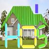HOS Smart Home digitalSTROM MP