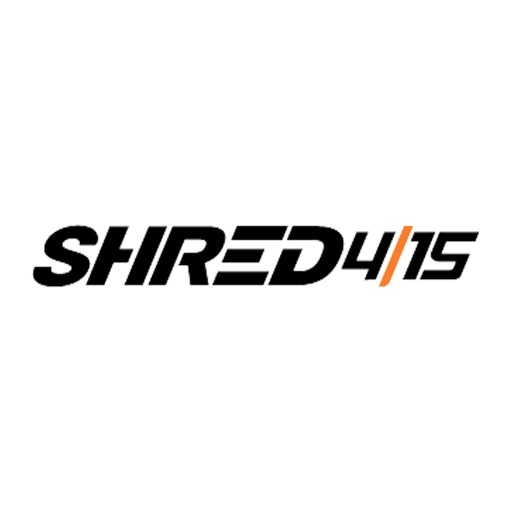 Shred415 Fitness
