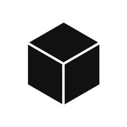 Cryptoassets Tracker