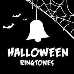 Halloween Ringtones For Iphone On The App Store