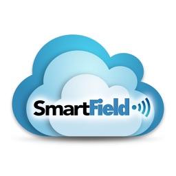 SmartField Mobile