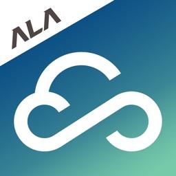 Ala Cloud Run