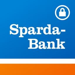 SpardaSecureApp