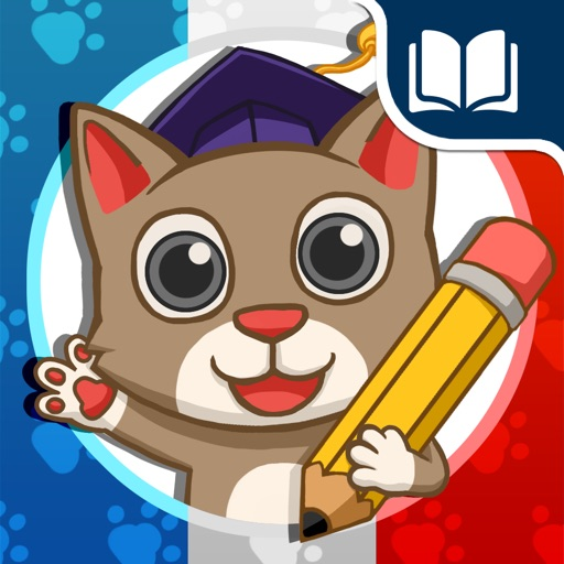 Fun French (SE) | Learn French