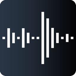 LEPSI - Watch Analyzer