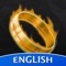 LOTR Amino is the largest mobile social network for Lord of the Rings, the Hobbit, Tolkien, and Middle Earth fans
