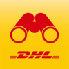 DHL PARCELHUNT