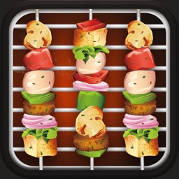 Barbecues & Grilling™