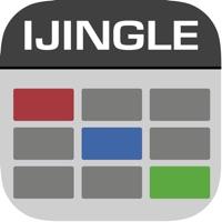 qlab app for ipad