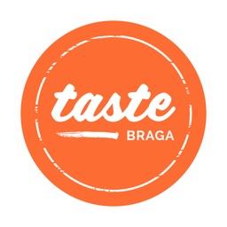 Taste Braga