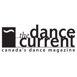 The Dance Current Magazine