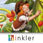 Jack and the Beanstalk: icon