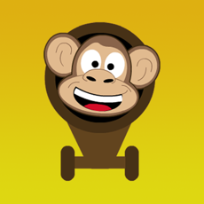 Activities of Super Cannonball Monkey