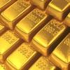 实时贵金属黄金价格Std. - 国际金价银价行情助手