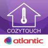 ATLANTIC COZYTOUCH