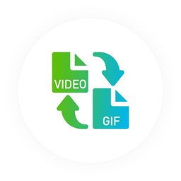 Video to Gif - Gif Collection