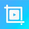 视频剪辑-视频编辑、视频拼接制作