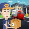 Postmans Codes Vol.1 - iPhoneアプリ