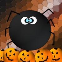 Codes for BOO BLINKO - Halloween Plinko Puzzle Adventure Hack