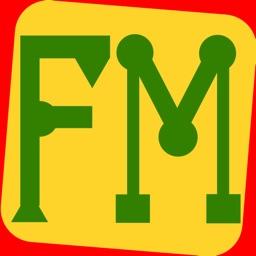 Mechanics Formula Memorizer