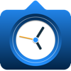 AutoPrompt - INSPIRING-LIFE TECHNOLOGIES PRIVATE LIMITED