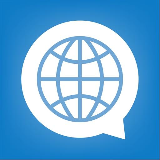 Keebo - Chat Translator Live iOS App
