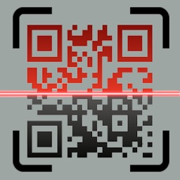 QR Code Reader – QR Scanner