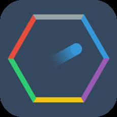 Activities of Hexa Wheels - Super Hexagon